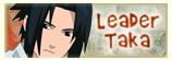 Tout sur les personnages LeaderTaka-1