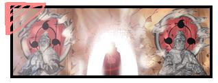 Shinobi Destiny ProfilNiinja