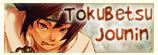 Tout sur les personnages Tokubetsujounin-1