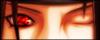 Naruto Kaeri Top3