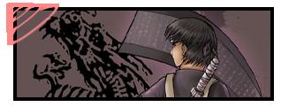 Shinobi Destiny Informationrgles