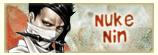 Nuke-nin