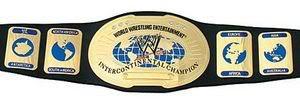 Los Campeones IntercontinentalChamp