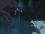 wolf-gangsta