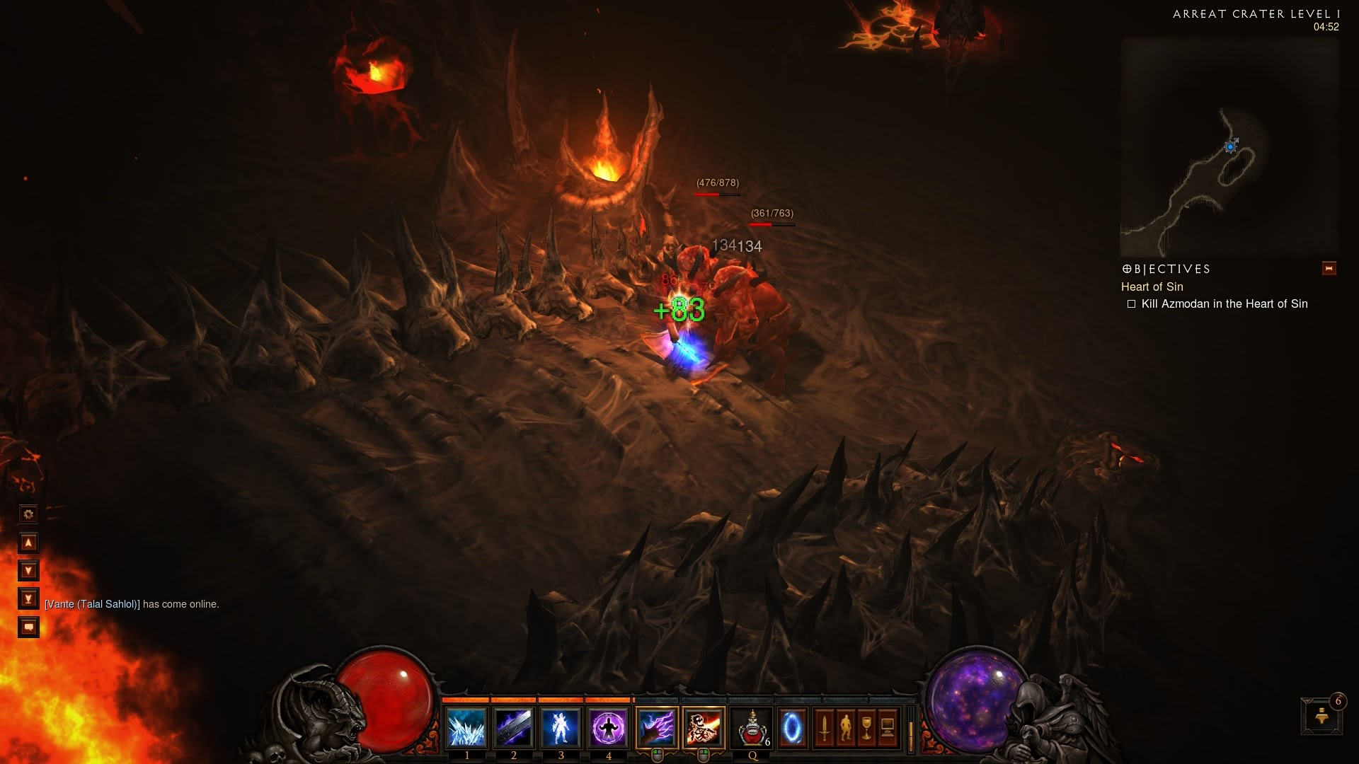 Diablo 3 releases May 15!! - Page 3 1-1