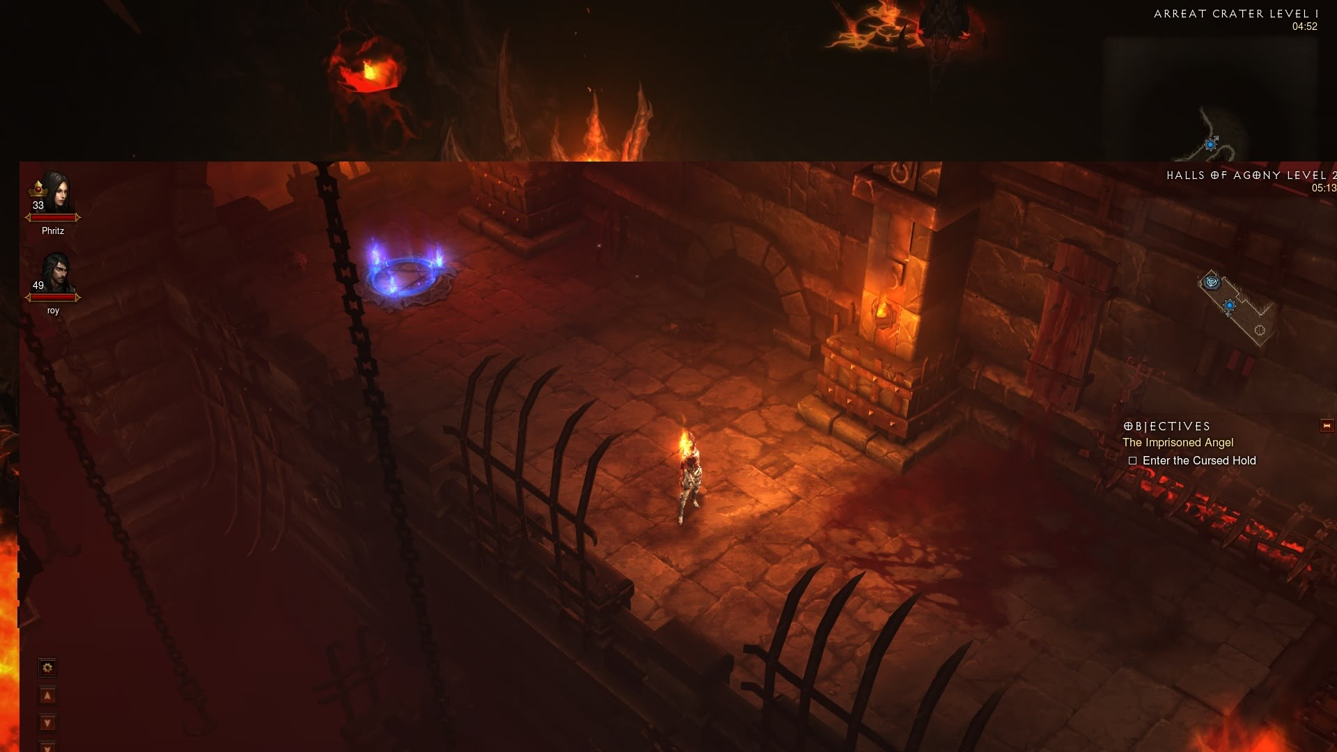 Diablo 3 releases May 15!! - Page 3 2