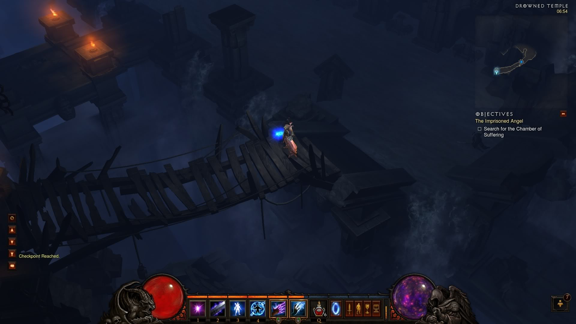 Diablo 3 releases May 15!! - Page 3 6