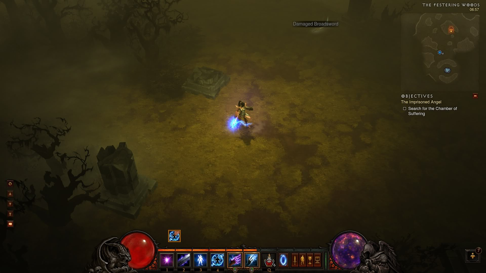 Diablo 3 releases May 15!! - Page 3 7