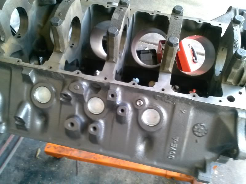 PLEASE POST PICS OF YOUR ENGINES !! - Page 9 CAM00500_zps4cb4edc6
