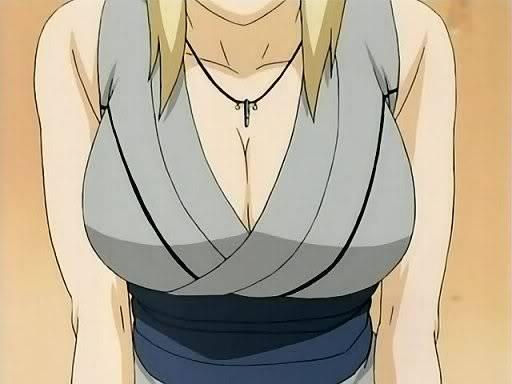 Les persos les plus sexys ! Naruto_tsunade0076