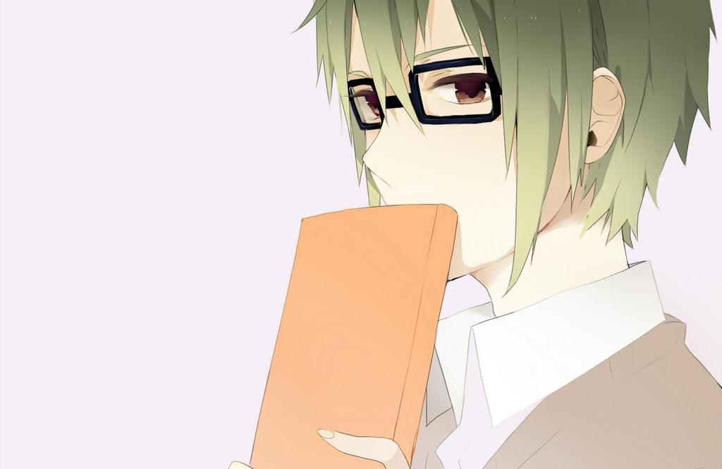 Minato//Gumiya ID Gumiya_megpoid_green_anime_hd-wallpaper-842257_zpsims4qu0c