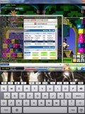 Playing maplestory on my ipad2 Th_28a3469f