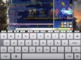 Playing maplestory on my ipad2 Th_810ac140