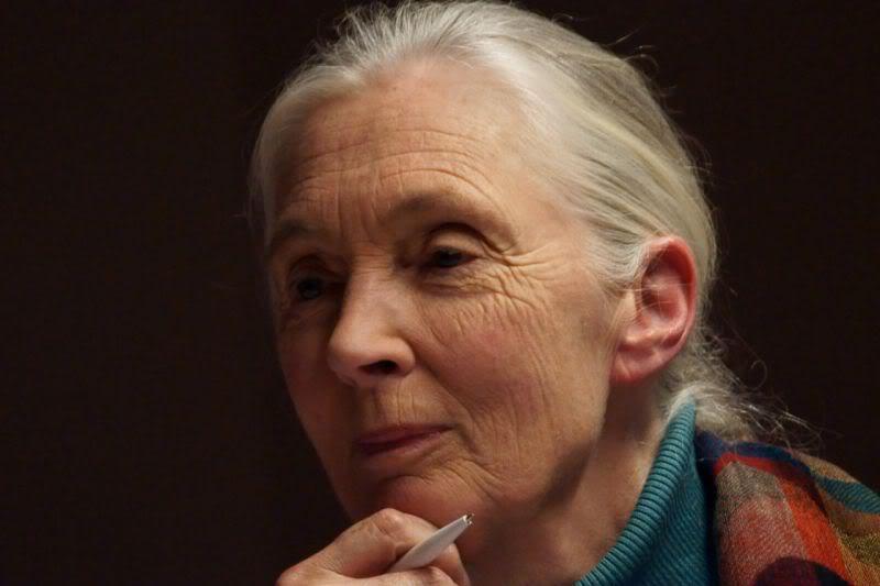 Mujeres destacadas en la historia 1809553729_bbc170be71_o