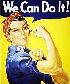 ¿Eres feminista o hembrista?  Dibujo-6
