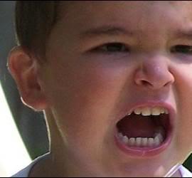 Derecho a ser padre/madre ¿Válido para todos/as? Angry-child_270x250