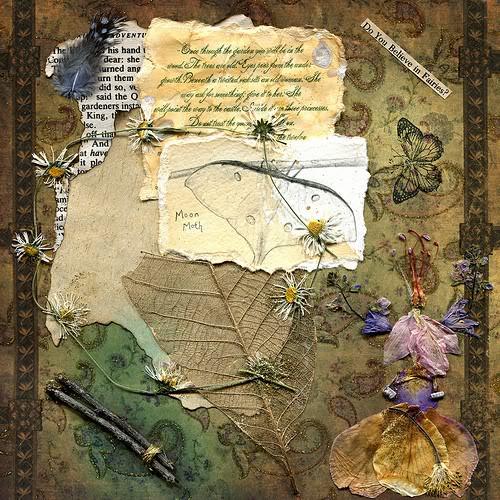 ¿Qué cosas te inspiran? Butterflycollagecustomizationdryfairiesfairy-221bafb20c3be4d8b3c6e7619d67f302_h1