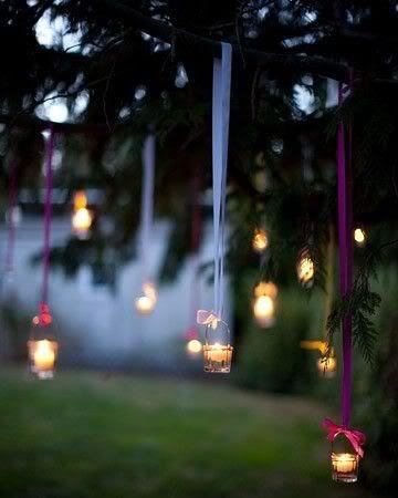 ¿Qué cosas te inspiran? Decorationjardmagiclightsromanticsource-6fc61b8a9e972236874fcedc2d78855e_h