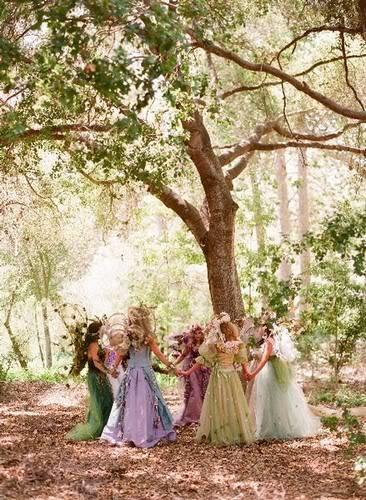¿Qué cosas te inspiran? Fairytree-51b908b8cb814281c6f497e18a481569_h