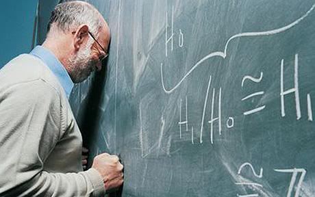 La aventura de ser maestro (José Manuel Esteve Zarazaga) Frustrated_teacher_1379554c