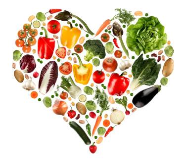 Que es la dieta lacto vegetariana