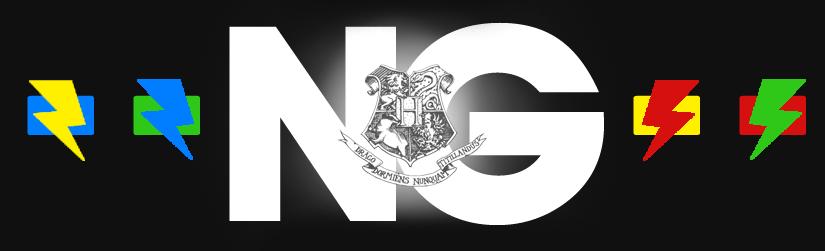 Hogwarts: La Nueva Generacion