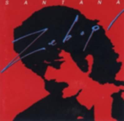 Santana, ¿si o no? - Página 4 1981