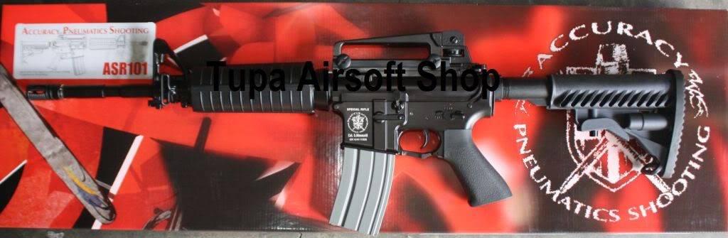 New Items for September 2010 APSASR101