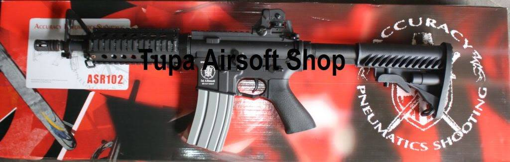 New Items for September 2010 APSASR102