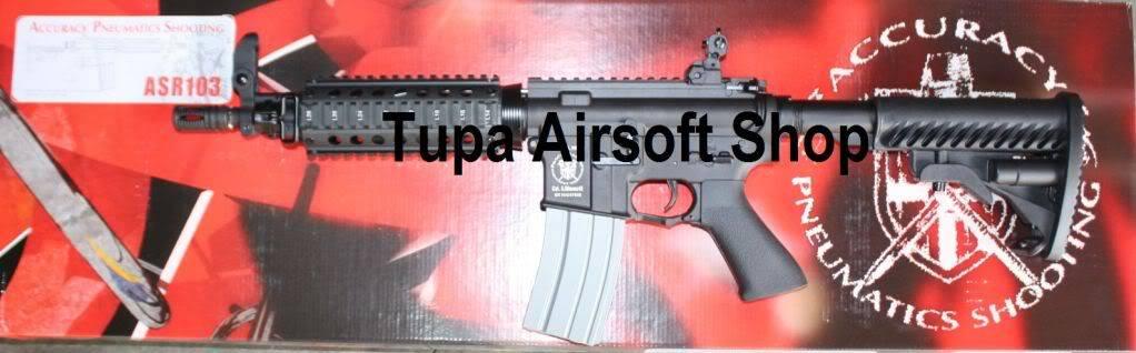 New Items for September 2010 APSASR103