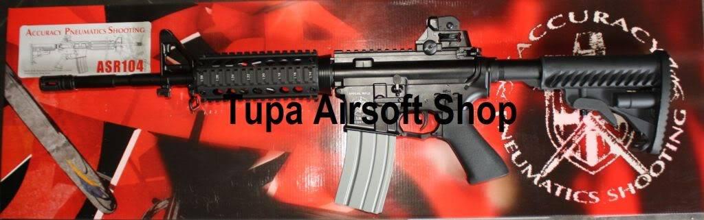 New Items for September 2010 APSASR104