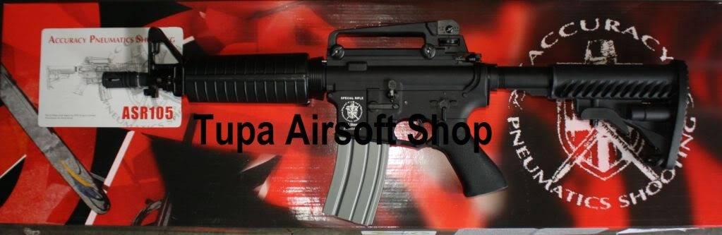 New Items for September 2010 APSASR105