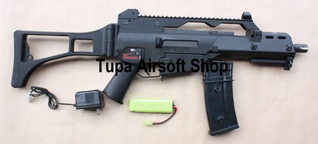 New Items for September 2010 ASIAG36c01