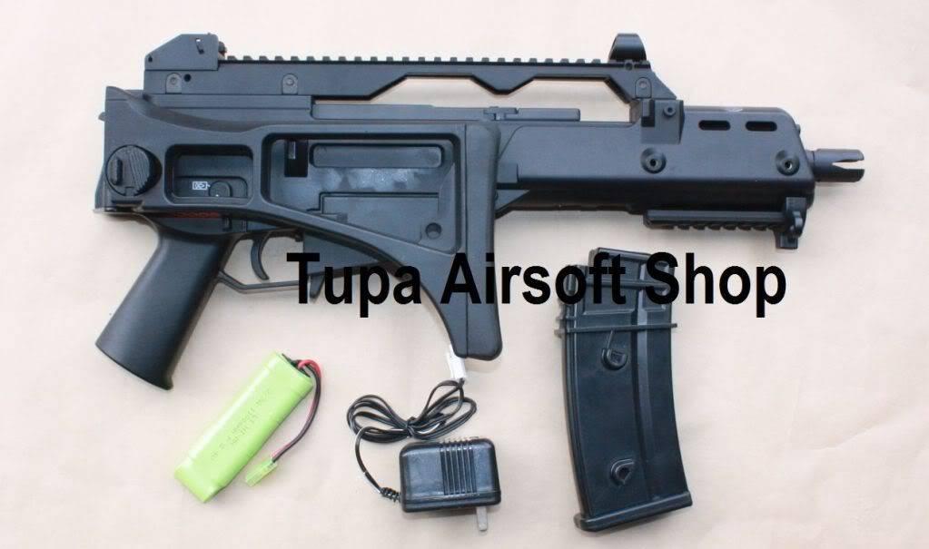 New Items for September 2010 ASIAG36c03