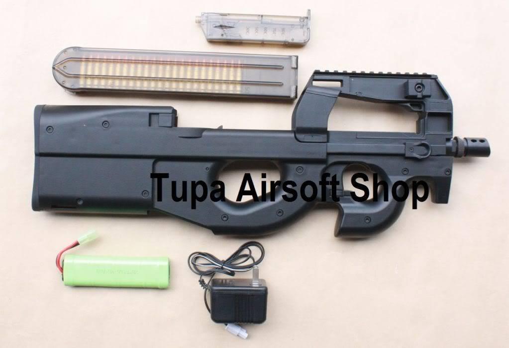 New Items for September 2010 ASIAP9001