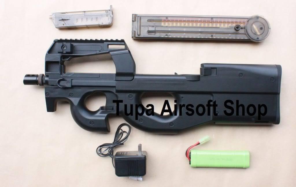 New Items for September 2010 ASIAP9002