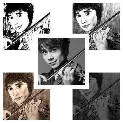 Alexander Fan Art - Page 2 Alex