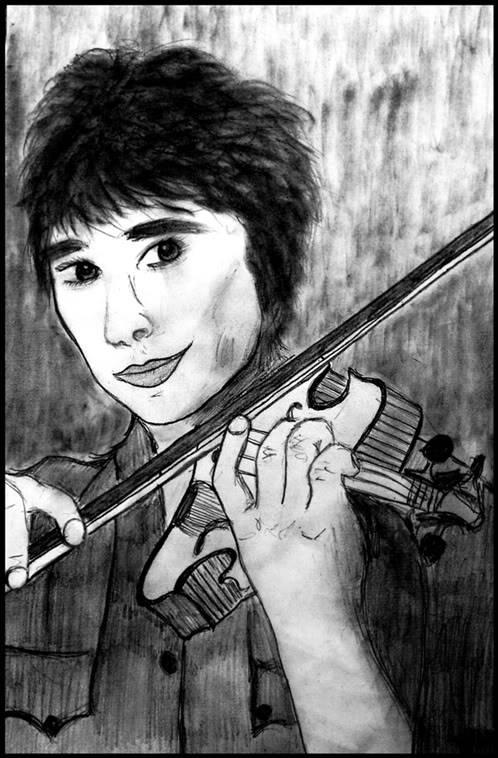 Alexander Fan Art - Page 2 KopiavBilde511