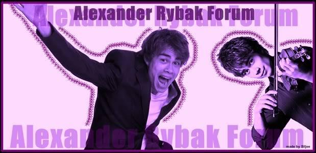 Alexander Fan Art Ni