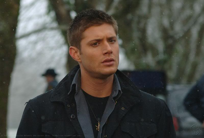 The Dean Winchester/Jensen Ackles Thread - Page 2 000gse6b