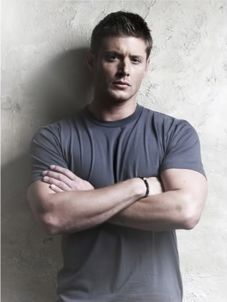 The Dean Winchester/Jensen Ackles Thread - Page 2 76c4cfe2-1-1-1