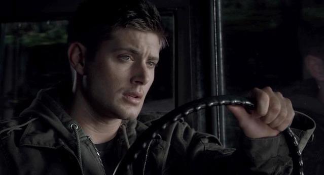 The Dean Winchester/Jensen Ackles Thread MBV-1080p-0951