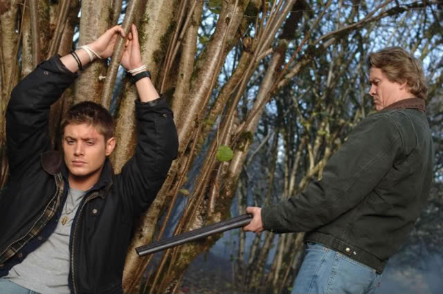 The Dean Winchester/Jensen Ackles Thread - Page 2 Scarecrow06_jpg-1