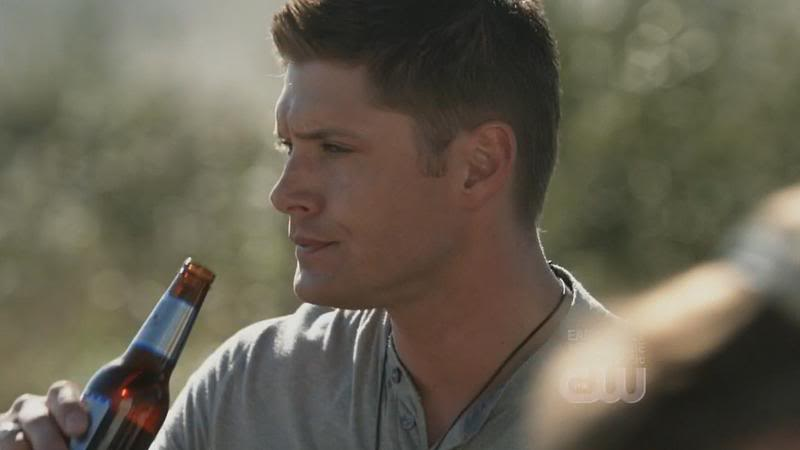 The Dean Winchester/Jensen Ackles Thread - Page 2 Spn406-1645