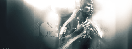 -uziel´stuff- Messi3