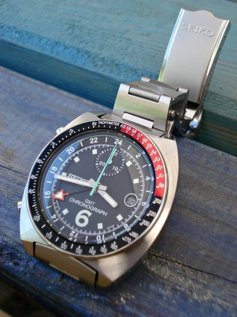 Relojes para zurdos DSC03206