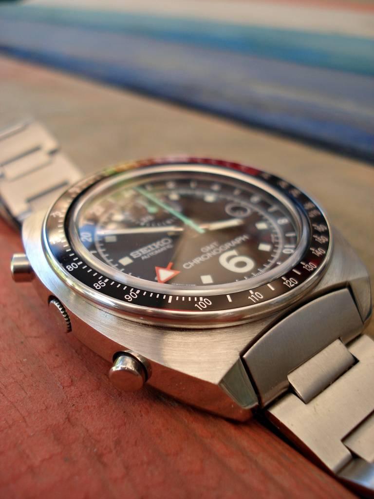 Relojes para zurdos DSC03227