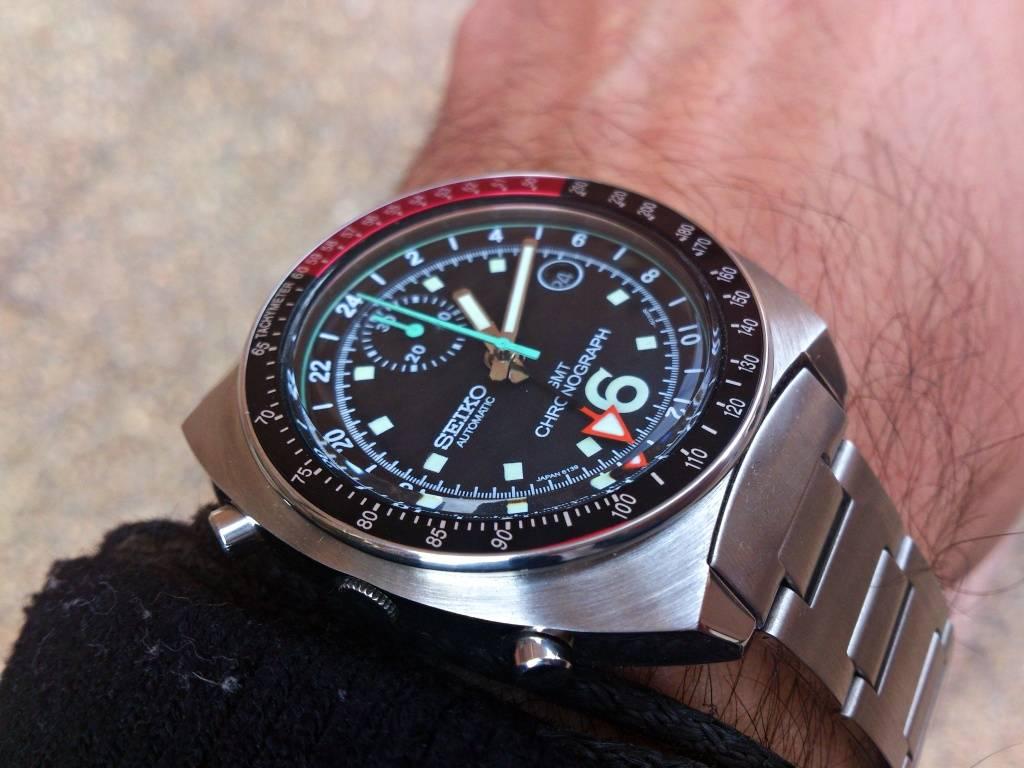 Relojes para zurdos DSC_0173