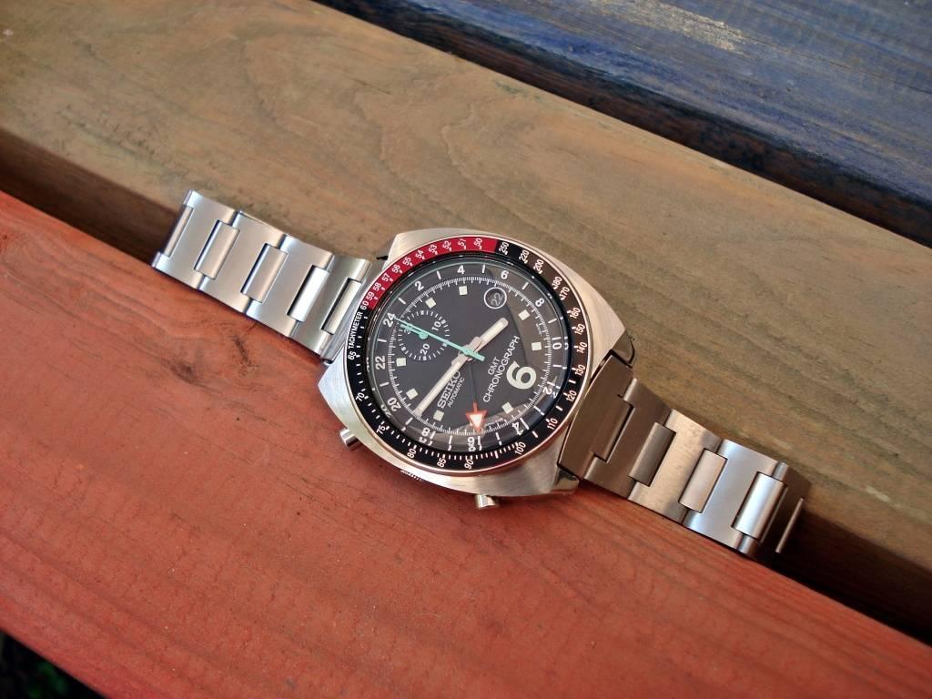 Relojes para zurdos Imagen013