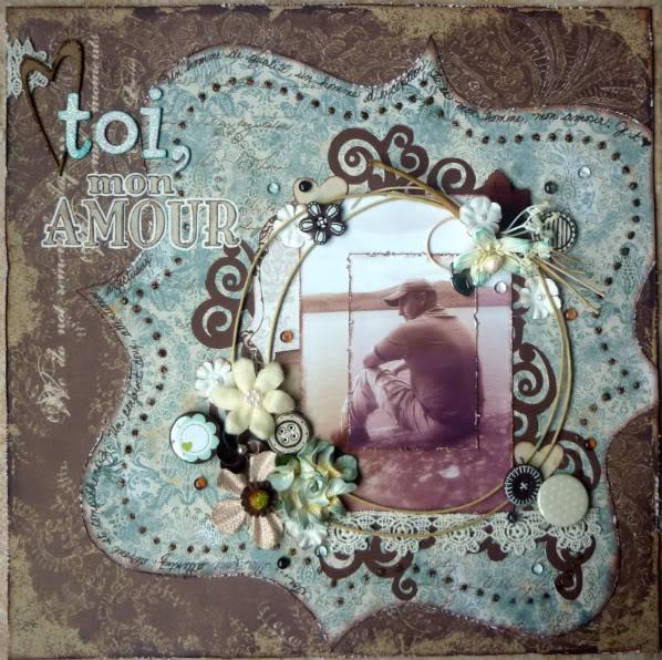 14 déc : Toi, mon amour 119Toimonamour